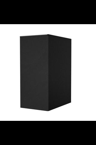 Lg sn5y 2.1 channel high res audio sound bar