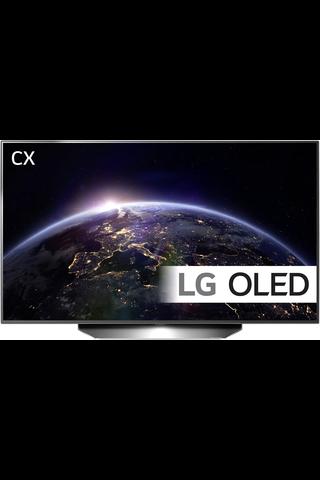 """Lg smart tv oled48cx6lb 48"""" 4k oled"""