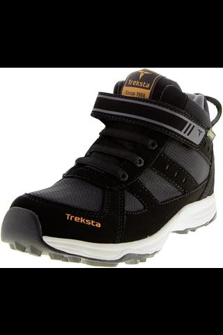 Treksta Trail Mid 18205103 lasten kengät
