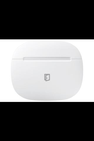 Samsung SmartThings ovi- ja ikkunasensori
