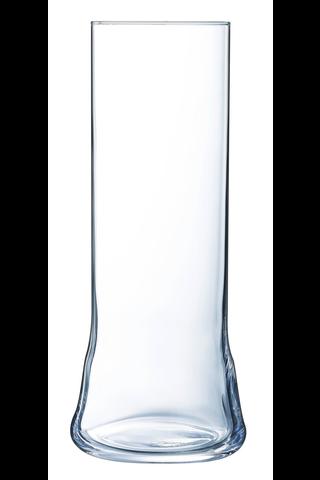 Luminarc Brasseurs & Saveurs Fruity olutlasi 47cl