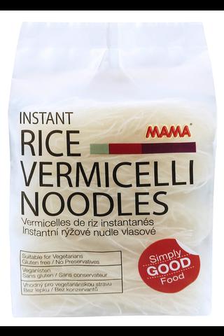 Mama 225g riisivermiselli