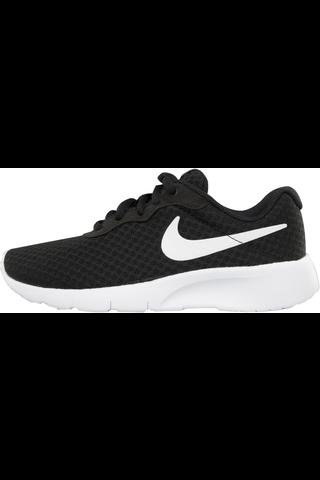 Nike Tanjun GS JR lasten juoksujalkine