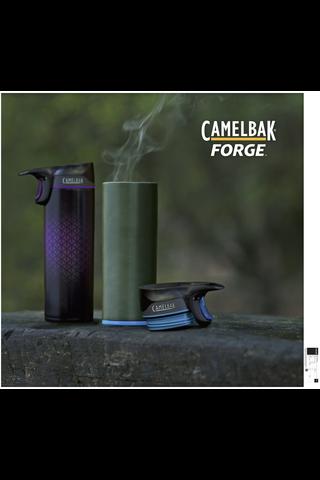 Camelbak termosmuki Forge Vacuum 0,4l