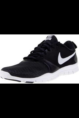 Nike flex essential train naisten fitnessjalkineet