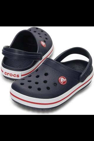 Crocs Crocband Clog lasten pistokas