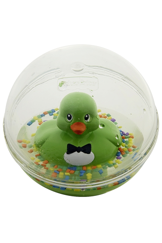 Fisher-Price Watermates aktivointilelu 3kk+