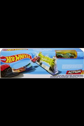 Hot Wheels Action ratasetti stuntti FTH80 lajitelma