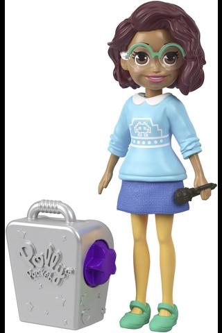 Polly Pocket mininukke FTP67 lajitelma