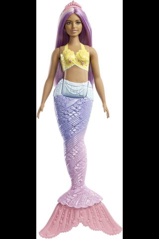 Barbie Merenneito