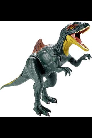 Jurassic World Dinosaurus taisteleva pieni GDT38