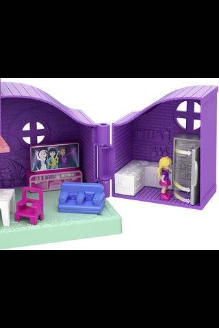 Polly Pocket Polly's house gfp42