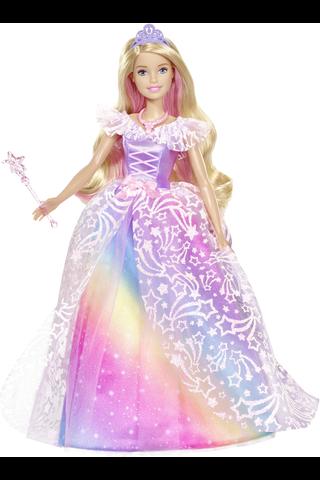 Barbie Royal Ball Princess gfr45