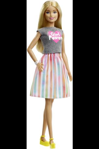 Barbie Surprise Career doll gfx84