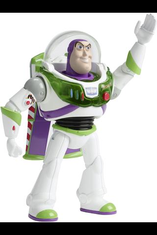 ToyStory4 Blast off Buzz ggh41