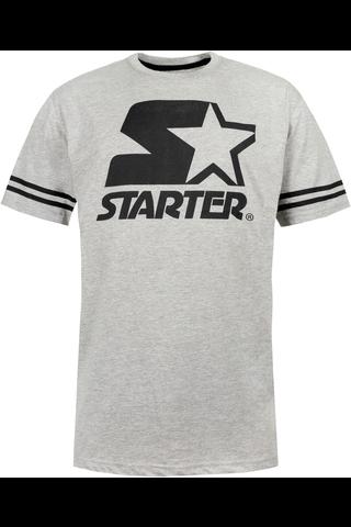Starter miesten t-paita YMT9338