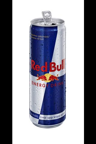 Red Bull 35,5cl energiajuoma