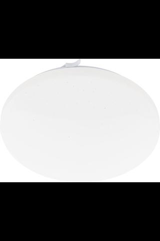 Eglo Frania plafondi 22 cm