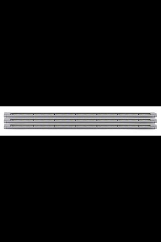 Eglo valolista Led Stripes-Deco
