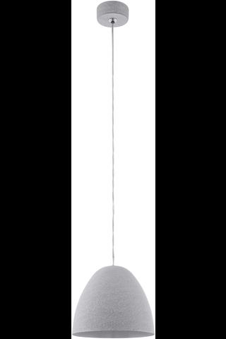 Eglo Sarabia riippuvalaisin betoni 27,5cm