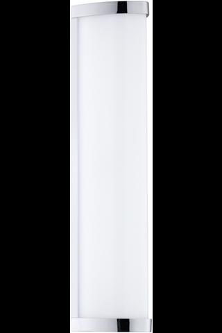 Eglo kph peilivalaisin Gita 2 35cm ip44. 8.3w, 900 lumen 4000k