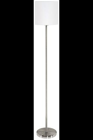 Eglo lattiavalaisin Pasteri valkoinen