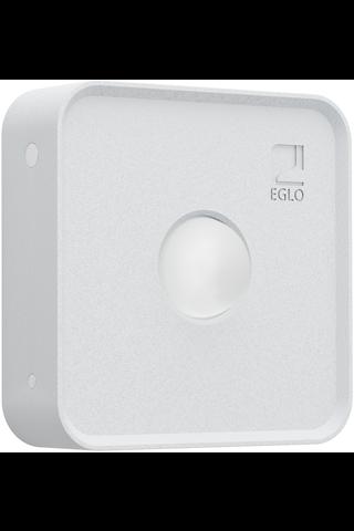 Eglo liike- ja hämärätunnistin Connect IP 44