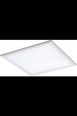 Eglo Connect LED-kattovalaisin Salobrena-C 45x45cm