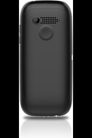 Beafon SL160 puhelin hätäpainikkeella