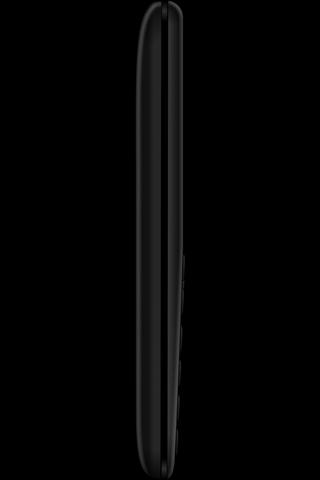 Beafon SL360i puhelin musta