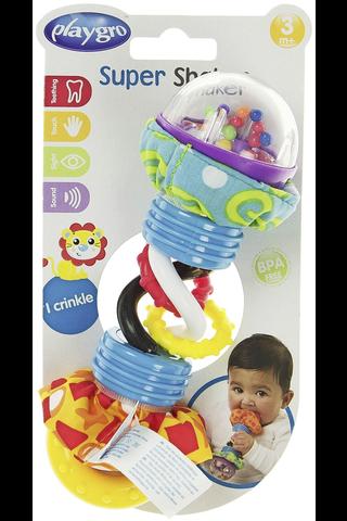 Playgro vauvan helistin