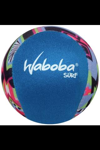 Waboba Surf-pallo