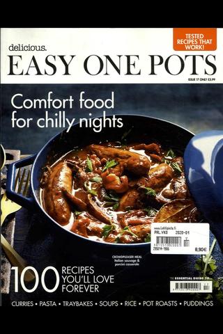Essential Guide To aikakauslehti