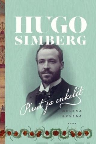 Simberg, Pirut Ja Enkelit