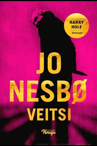 Nesbø, Veitsi