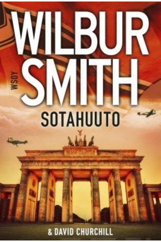 Smith, Sotahuuto
