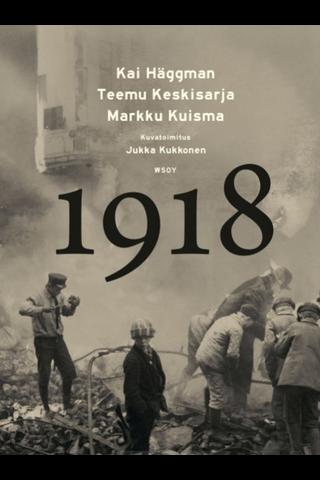 Häggman, 1918