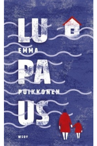 Wsoy Emma Puikkonen: Lupaus