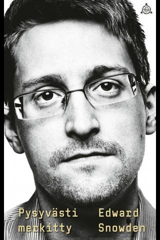 Snowden, Pysyvästi Merk