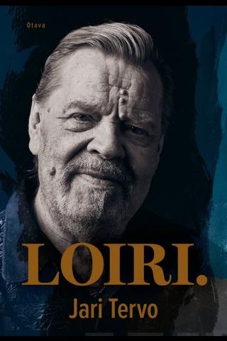 Tervo, LOIRI.