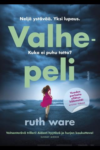 Ware, Valhepeli