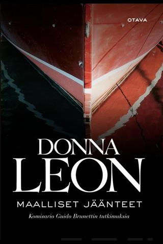 Leon, Maalliset jäänteet