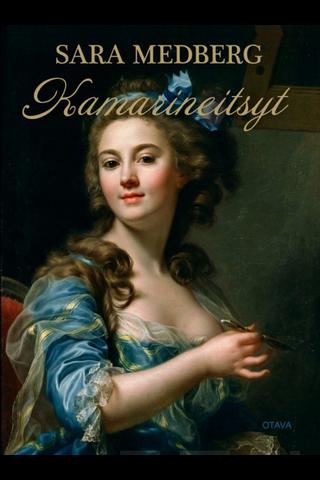 Medberg, Kamarineitsyt