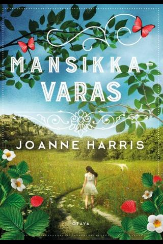 Harris, Mansikkavaras