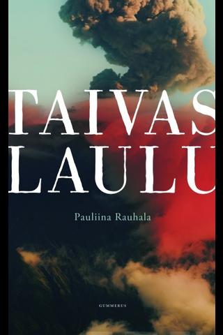 Rauhala, Pauliina: Taivaslaulu