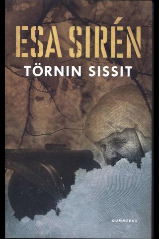 Sirén, Esa: Törnin Sissit Kirja