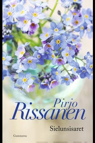 Gummerus Pirjo Rissanen: Sielunsisaret