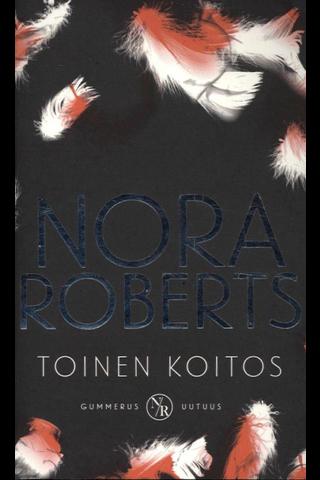 Roberts, Nora: Toinen Koitos pokkari