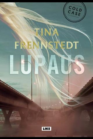 Frennstedt, Lupaus