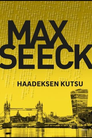 Seeck, Haadeksen Kutsu